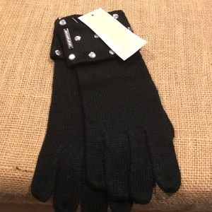 NWT Michael Kors gloves